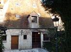 Vente Maison 5 pièces 130m² Egreville - Photo 1