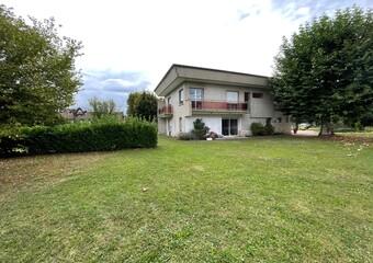 Vente Maison 6 pièces 200m² Bellerive-sur-Allier (03700) - Photo 1