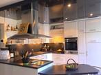 Vente Maison 7 pièces 160m² Sciez (74140) - Photo 4