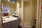 Vente Appartement 2 pièces 42m² Chamrousse (38410) - Photo 8
