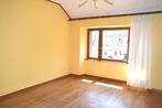 Vente Maison 5 pièces 150m² Neubois (67220) - Photo 6