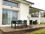 Vente Maison 115m² Les Abrets (38490) - Photo 7