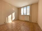 Vente Appartement 4 pièces 70m² MONTELIMAR - Photo 6