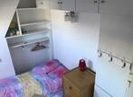 Vente Appartement 1 pièce 5m² PARIS - Photo 1