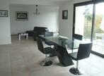 Location Appartement 5 pièces 126m² Sélestat (67600) - Photo 2