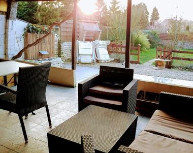 Vente Maison 7 pièces 85m² Avion (62210) - photo
