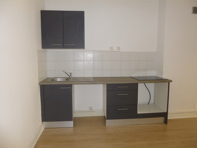 Location Appartement 2 pièces 62m² Saint-Étienne (42000) - Photo 9