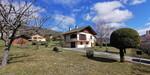 Vente Maison 5 pièces 133m² Burdignin (74420) - Photo 8