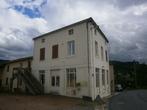 Vente Immeuble 300m² Belmont-de-la-Loire (42670) - Photo 1