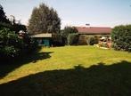 Sale House 5 rooms 113m² Brunstatt Didenheim (68350) - Photo 1