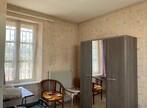 Vente Maison 4 pièces 100m² Briare (45250) - Photo 5