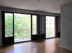 Vente Appartement 5 pièces 96m² Sassenage (38360) - Photo 2