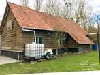 Vente Maison 6 pièces 122m² Beaurainville (62990) - Photo 15