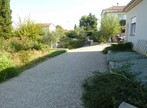 Sale House 4 rooms 80m² Ruoms (07120) - Photo 21