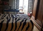 Sale Apartment 4 rooms 90m² LUXEUIL LES BAINS - Photo 3