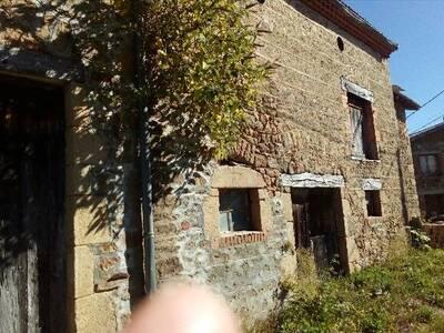 Vente Maison Condat-lès-Montboissier (63490) - Photo 6
