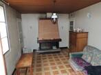 Vente Maison 6 pièces 95m² Folembray (02670) - Photo 4