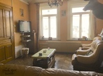 Sale House 4 rooms 145m² Fruges (62310) - Photo 2