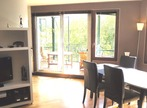 Vente Appartement 4 pièces 88m² Meylan (38240) - Photo 2
