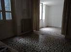 Vente Maison 5 pièces 92m² Le Teil (07400) - Photo 3