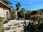 Vente Maison 5 pièces 96m² Île du Levant (83400) - Photo 5