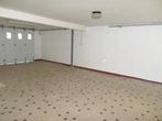 Vente Maison 6 pièces 180m² Savenay (44260) - Photo 8