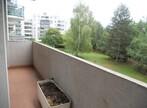 Location Appartement 3 pièces 65m² Grenoble (38100) - Photo 5