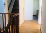 Vente Maison 5 pièces 110m² Bourbourg (59630) - Photo 7