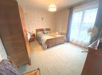 Vente Maison 4 pièces 85m² Hauterive (03270) - Photo 9
