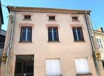 Vente Maison 6 pièces 120m² Saint-Martin-d'Estréaux (42620) - Photo 7