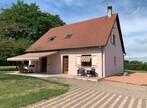 Vente Maison 5 pièces 180m² Vendat (03110) - Photo 35