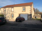 Renting House 6 rooms 180m² Fontaine-lès-Luxeuil (70800) - Photo 1