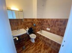 Location Appartement 1 pièce 25m² Grenoble (38100) - Photo 8