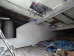 Vente Maison 3 pièces 60m² Montélimar (26200) - Photo 6