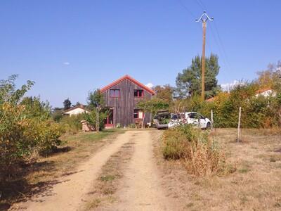 Vente Maison Bongheat (63160) - Photo 13