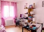 Sale House 4 rooms 80m² Samatan (32130) - Photo 5