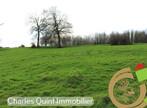 Sale Land 1 000m² Proche Hucqueliers - Photo 1