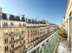 Vente Appartement 4 pièces 90m² Paris 06 (75006) - Photo 3