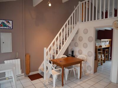 Vente Maison 4 pièces 50m² Capbreton (40130) - Photo 2