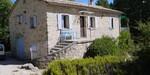 Vente Maison 5 pièces 130m² Nyons (26110) - Photo 2
