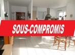 Vente Maison 3 pièces 65m² Les Sables-d'Olonne (85340) - Photo 2