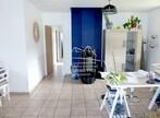 Vente Maison 4 pièces 95m² Rieumes (31370) - Photo 6