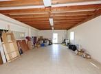 Vente Maison 4 pièces 500m² Saint-Nazaire-les-Eymes (38330) - Photo 9