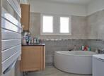 Vente Appartement 5 pièces 83m² Ugine (73400) - Photo 7
