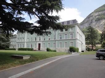Vente Appartement 6 pièces 200m² Étrembières (74100) - photo