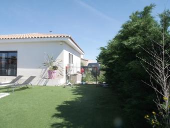 Vente Maison 4 pièces 111m² Pia (66380) - Photo 1