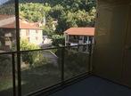 Location Appartement 3 pièces 68m² Saint-Martin-le-Vinoux (38950) - Photo 2
