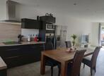 Vente Maison 4 pièces 85m² Montescot (66200) - Photo 20