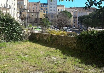 Sale Apartment 3 rooms 58m² Aubenas (07200) - photo