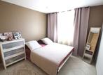 Vente Appartement 3 pièces 53m² Saint-Martin-d'Hères (38400) - Photo 2